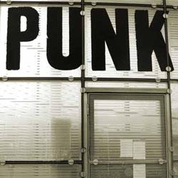 250-punk-optimised.jpg