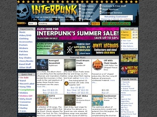 www.interpunk.com